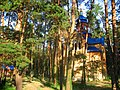 Храм Покрови Божої Матері УПЦ КП. - panoramio (2).jpg