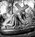 Цвинтар на Личакові 11.jpg
