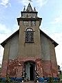 Церква Святого архістратига Михаїла, УГКЦ (с. Вівся, Козівський район).jpg