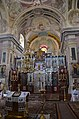 Церква Св.Богородиці, с.Іванків.jpg
