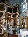 Церква в Троповій 8.jpg