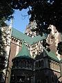 Церква св. Ольги і Єлизавети 113.jpg