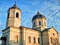 Церковь Аствац Ацин 02.jpg