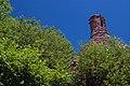 Церковь Владимирской иконы Божией Матери - panoramio.jpg