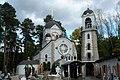 Церковь Марка Печерского.jpg
