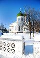 Церковь Невского alefirenko.JPG