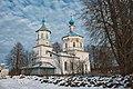 Церковь Николая Чудотворца южный фасад.jpg
