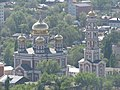 Церковь Покрова. Саратов.jpg