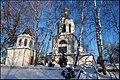 Церковь Положения Ризы Божией Матери во Влахерне - panoramio (3).jpg