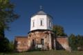 Церковь Успения Пресвятой Богородицы 3 (Черкизово).tif