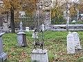Церковь архангела Михаила Второво30.jpg