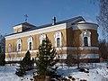 Церковь свт. Николая Чудотворца.JPG