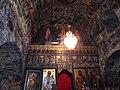 "Црква ""Успение на Пресвета Богородица"", Church Holy Virgin , Lesok Monastery 6.jpg"