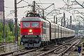 ЧС6-022, станция Колпино.jpg