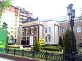 Чеченский театр 9.jpg