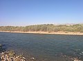 Чирчик река - panoramio (1).jpg