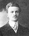 Шехонин Николай Алексеевич 1910.jpg