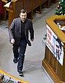 Шипко Андрей Федорович Vadim Chuprina (3)2015.jpg