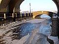 Эрмитажный мост и Зимняя канавка.jpg