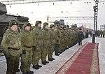 Эшелон с танками Т-34 в Иркутске 7.jpg