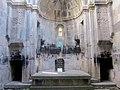 Վանական համալիր Ջուխտակ (Գիշերավանք, Պետրոսի վանք) 052.jpg