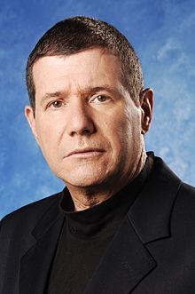 בן ראובן, 2007