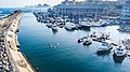 בוקר בנמל יפו.jpg