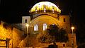 בית הכנסת החורבה ברובע היהודי.jpg