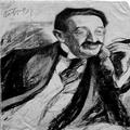 דוד פרישמן (ציור של ליאוניד פסטרנק מוסקבה 1917)-PHZPR-1256736.png