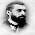 הרצל ( 1887) .-PHPS-1338301.png