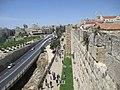 חומות ירושלים מלמעלה.jpg