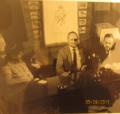פגישה אצל הרב אלפנט.png