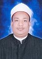 الشيخ عاطف محمد عطاالله قنديل.JPG
