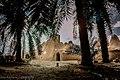 المسجد العتيق أوجلة.jpg
