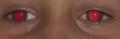 تأثير العين الحمراء 2.PNG