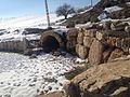 ثلج وجفاف في القبو - panoramio.jpg