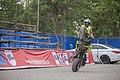 قهرمان موتور استانت ایران و آسیا، سامان قنبری اهل دزفول Motorcycle Champion of Stanat Saman Ghanbari 16.jpg