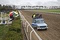مسابقات اسب دوانی گنبد کاووس Horse racing In Iran- Gonbad-e Kavus 15.jpg