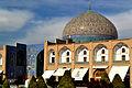 مسجد شیخ لطف الله.JPG