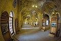 مسجد نصیرالملک شیراز 01.jpg