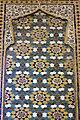 مسجد وکیل -شیراز ایران- 35- Vakil Mosque in shiraz-iran.jpg