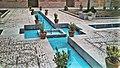 کاروانسرای سعد السلطنه.jpg