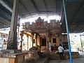 ஒசூர் கோதண்டராமர் கோயில் முகப்பு.jpg
