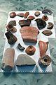 கோயம்புத்தூர், கௌசிகா நதி பகுதியில் சுமார் 2000 ஆண்டு கால வரலாற்று தொல்லியியல் பொருள்.jpg
