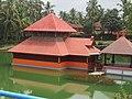 അനന്തപുരം തടാക ക്ഷേത്രം.JPG