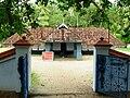 മുറ്റിച്ചൂർ കല്ലാറ്റുപുഴ temple.JPG