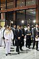 นายกรัฐมนตรี ร่วมงานเลี้ยงรับรองเนื่องในวันกองทัพบก ณ - Flickr - Abhisit Vejjajiva (27).jpg