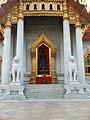 วัดเบญจมบพิตรดุสิตวนารามราชวรวิหาร กรุงเทพมหานคร (11).jpg