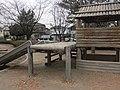 ちびっこハウス 吉葉公園.jpg