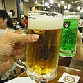 サッポロビール ポロ君 (4933045511).jpg